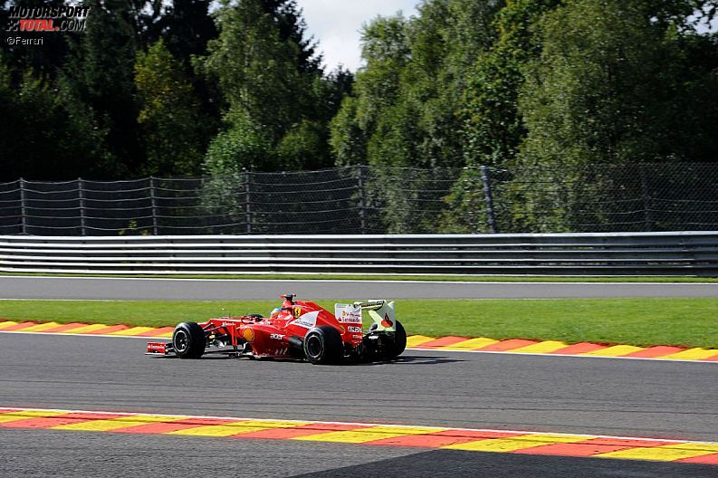 -Formula 1 - Season 2012 - - z1346574856