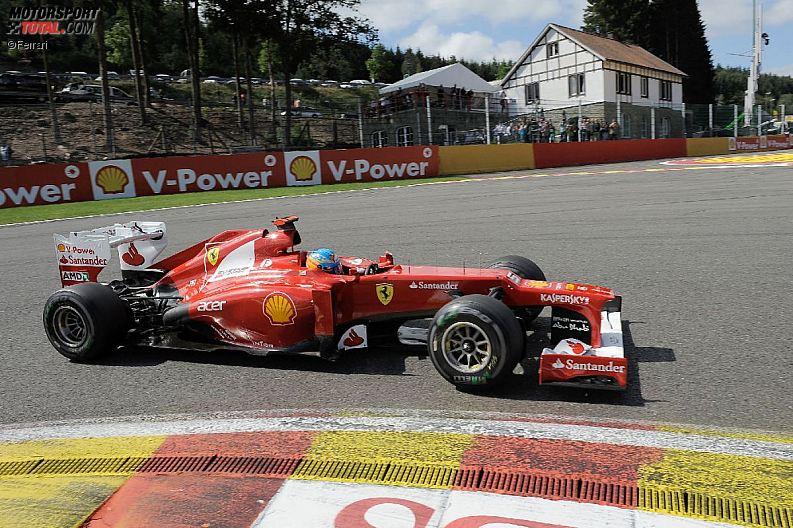 -Formula 1 - Season 2012 - - z1346574864