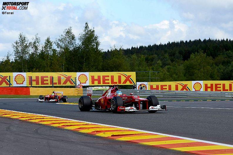 -Formula 1 - Season 2012 - - z1346574880
