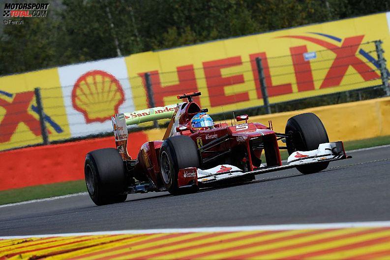 -Formula 1 - Season 2012 - - z1346574887
