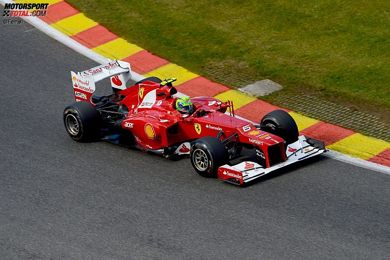 -Formula 1 - Season 2012 - - z1346574895