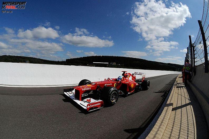 -Formula 1 - Season 2012 - - z1346574913