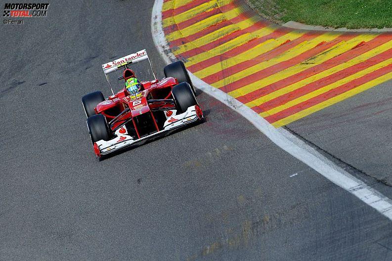 -Formula 1 - Season 2012 - - z1346574923