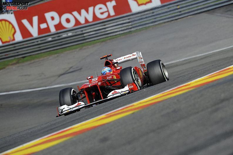 -Formula 1 - Season 2012 - - z1346574932