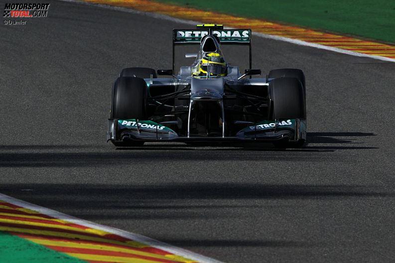 -Formula 1 - Season 2012 - - z1346575106