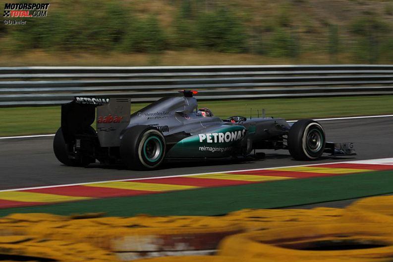 -Formula 1 - Season 2012 - - z1346575114