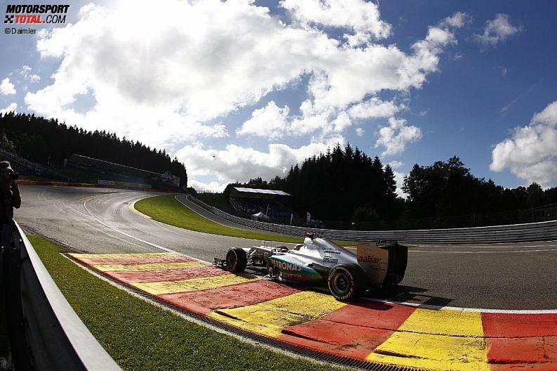 -Formula 1 - Season 2012 - - z1346575138