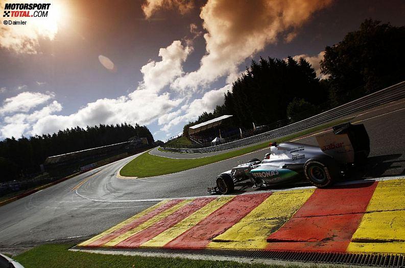 -Formula 1 - Season 2012 - - z1346575146