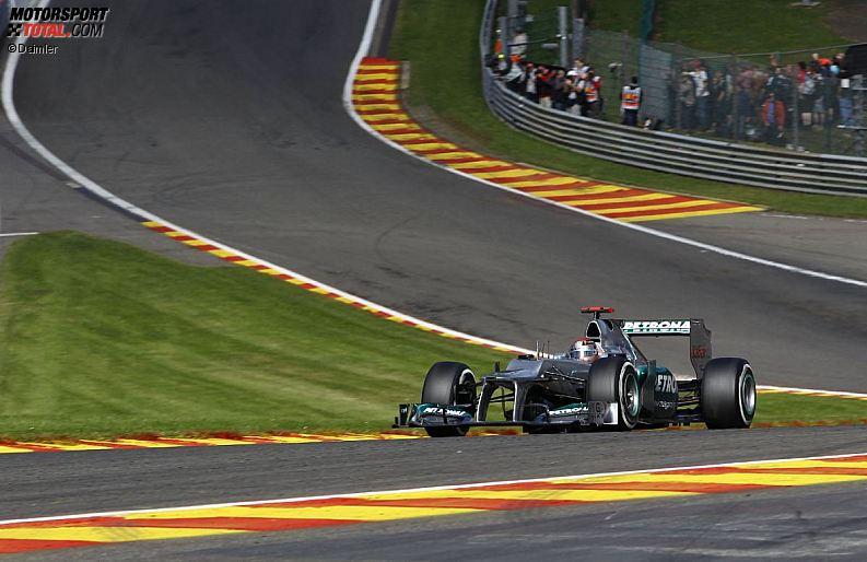 -Formula 1 - Season 2012 - - z1346575154