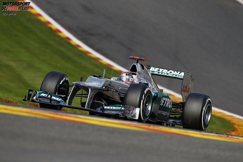 -Formula 1 - Season 2012 - - z1346575161