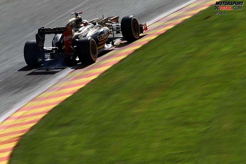 -Formula 1 - Season 2012 - - z1346575501