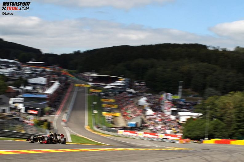 -Formula 1 - Season 2012 - - z1346575509