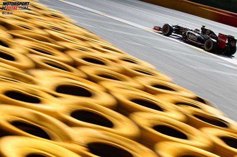 -Formula 1 - Season 2012 - - z1346575517