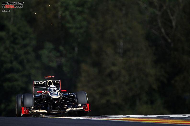 -Formula 1 - Season 2012 - - z1346575525