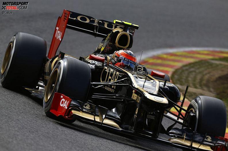 -Formula 1 - Season 2012 - - z1346575533