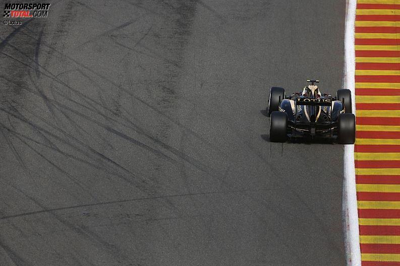 -Formula 1 - Season 2012 - - z1346575541
