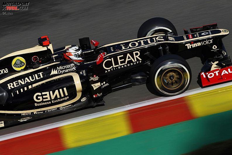 -Formula 1 - Season 2012 - - z1346575556