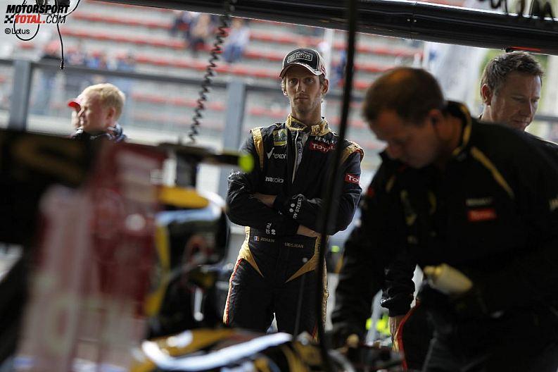 -Formula 1 - Season 2012 - - z1346575564