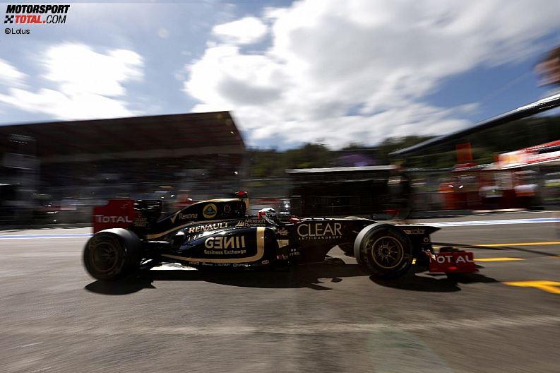 -Formula 1 - Season 2012 - - z1346575572