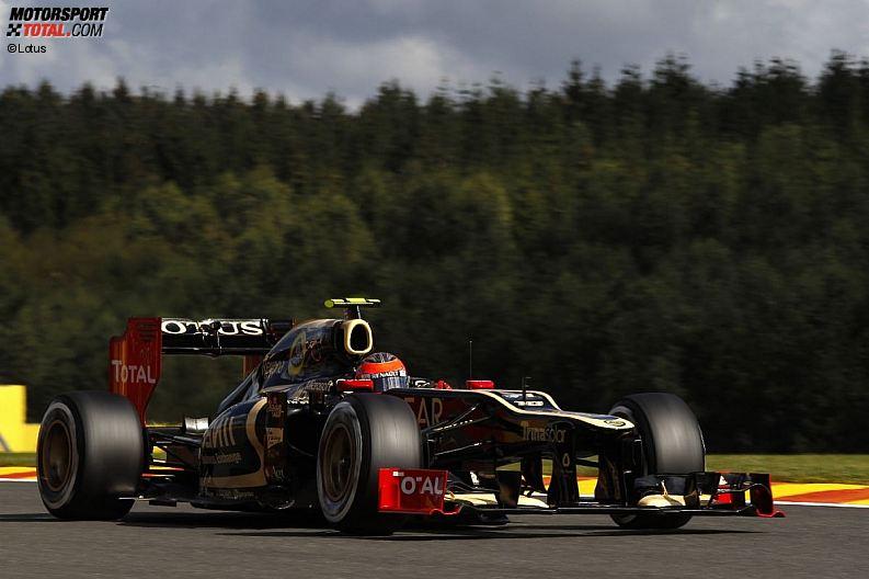 -Formula 1 - Season 2012 - - z1346575580