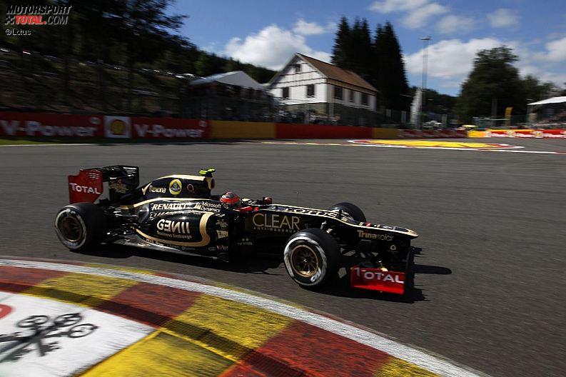 -Formula 1 - Season 2012 - - z1346575588