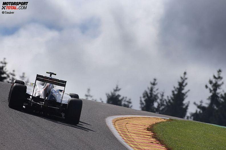 -Formula 1 - Season 2012 - - z1346575796