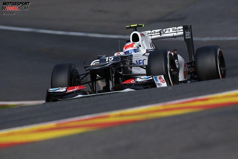 -Formula 1 - Season 2012 - - z1346575804