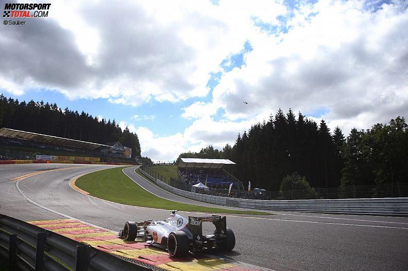 -Formula 1 - Season 2012 - - z1346575812