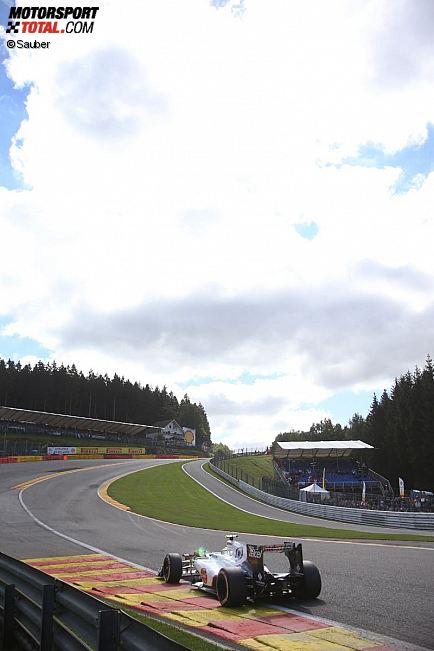 -Formula 1 - Season 2012 - - z1346575820