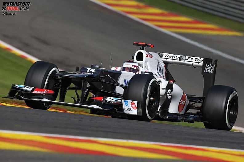 -Formula 1 - Season 2012 - - z1346575827