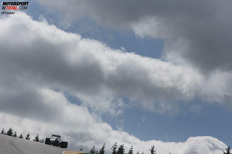 -Formula 1 - Season 2012 - - z1346575835