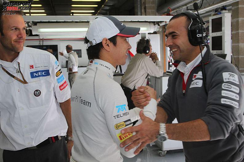 -Formula 1 - Season 2012 - - z1346575858