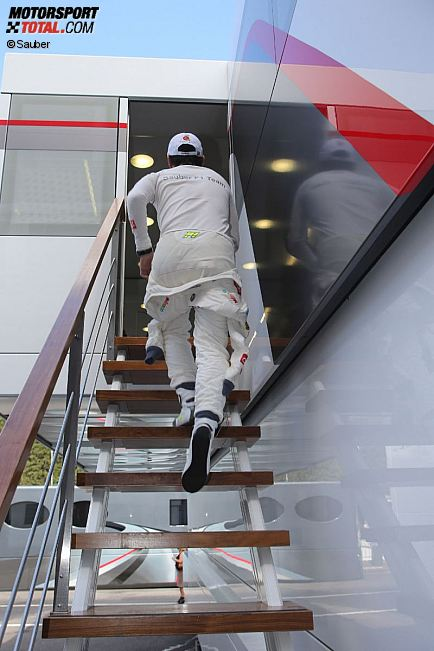-Formula 1 - Season 2012 - - z1346575866