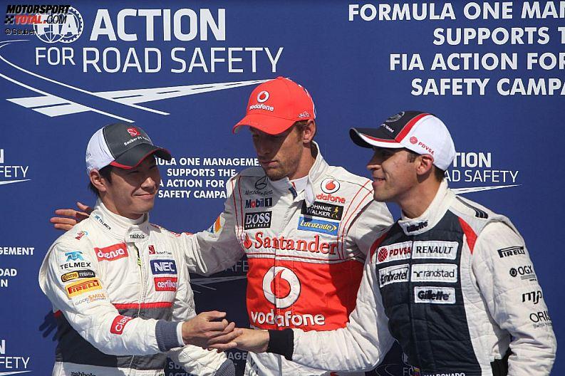 -Formula 1 - Season 2012 - - z1346575874
