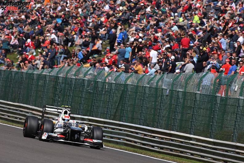 -Formula 1 - Season 2012 - - z1346575890