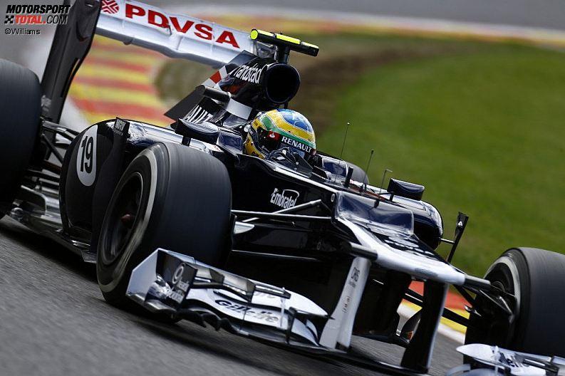 -Formula 1 - Season 2012 - - z1346576109