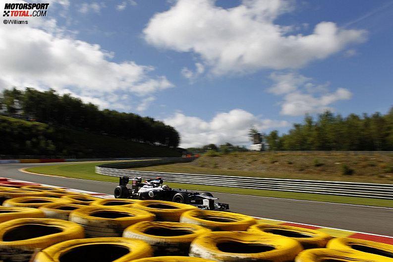 -Formula 1 - Season 2012 - - z1346576117