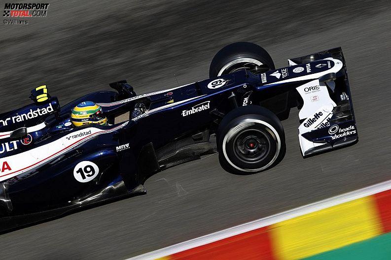 -Formula 1 - Season 2012 - - z1346576139