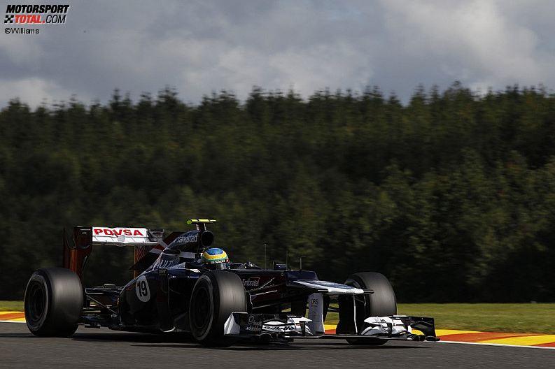 -Formula 1 - Season 2012 - - z1346576154