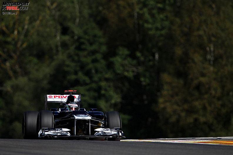 -Formula 1 - Season 2012 - - z1346576176