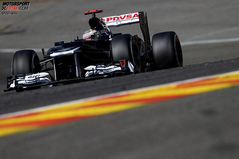 -Formula 1 - Season 2012 - - z1346576184