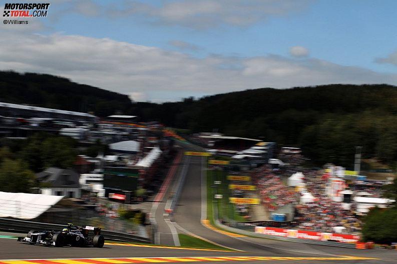 -Formula 1 - Season 2012 - - z1346576191