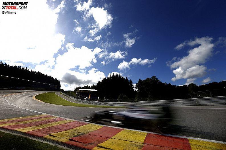 -Formula 1 - Season 2012 - - z1346576199