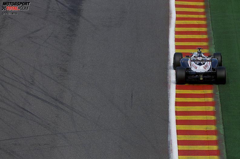 -Formula 1 - Season 2012 - - z1346576206