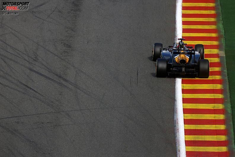 -Formula 1 - Season 2012 - - z1346576551