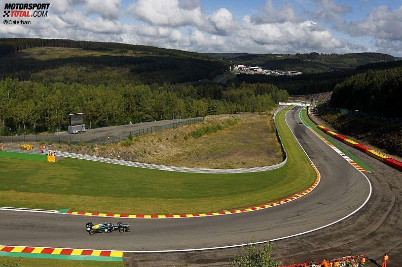 -Formula 1 - Season 2012 - - z1346576590