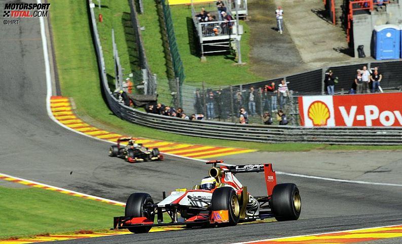 -Formula 1 - Season 2012 - - z1346576861