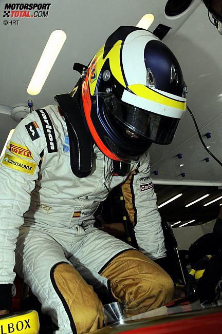 -Formula 1 - Season 2012 - - z1346576877