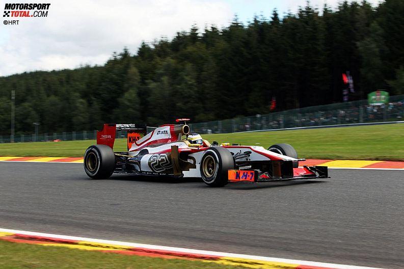-Formula 1 - Season 2012 - - z1346576900
