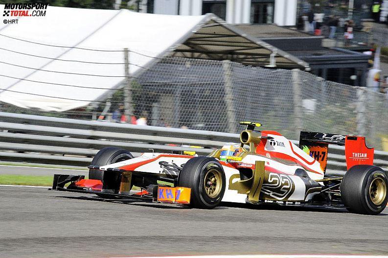 -Formula 1 - Season 2012 - - z1346576908